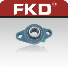 Ucfl201-218 Pillow Block Bearing Flange Units