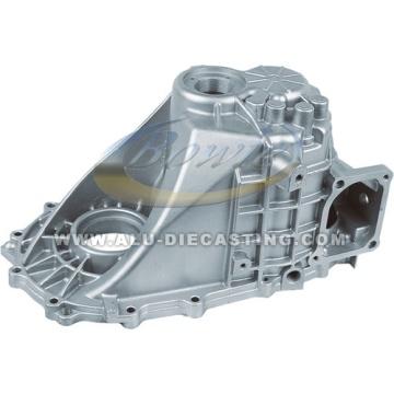 Aluminium Die Casting Auto Gear Box