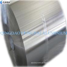 Parrilla del hogar rollo de papel de aluminio rollo grande