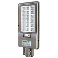 led solar street light 200w outdoor