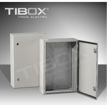 2015 Tibox más reciente impermeable St montaje en pared recinto IP66