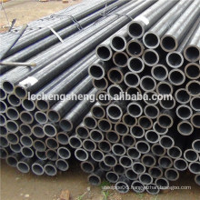 E355 DIN2391hot-rolled seamless steel pipe