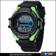 Новые дизайнерские наручные часы для студентов