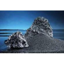 Prix du carbure de bore en poudre pour les matériaux Nano B4c