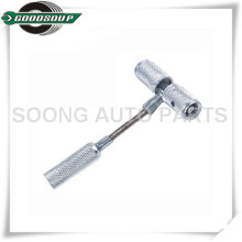 High Quality Valve Fishing Tool, Valve Stem tool, Tire valve tools