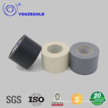 cinta de enmascarar automotriz de la norma CE e ISO9001