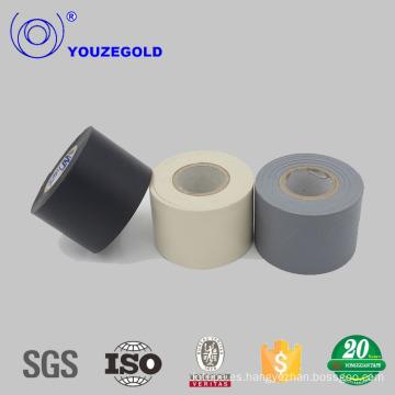 cinta de círculo adhesivo línea zumbido