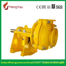 High Efficiency Lime Slurry Pump