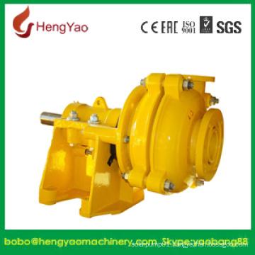 High Efficiency Lime Slurry Pump