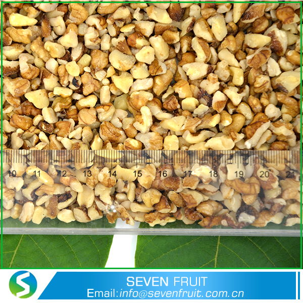 Walnut Kernel Broken Wholesale