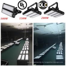 IP65 50W Phiilps LED Flutlicht im Freien (QH-FLXH01-50W)