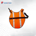 Fashion best quality new professional Waterproof pet dog reflecitve vest