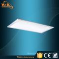 High Power Square Kitchen LED Ceiling Panel Light