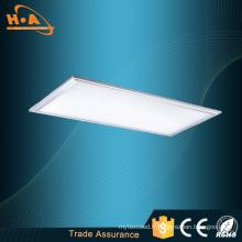 Éclairage de plafond de LED avec 60W Éclairage de LED de lumière de LED