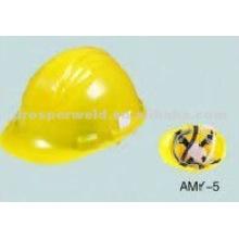 Capacete de segurança AMY-5