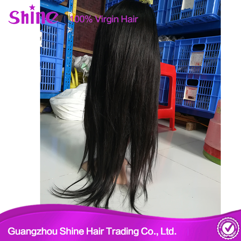 Hair Human Wigs Wholesale