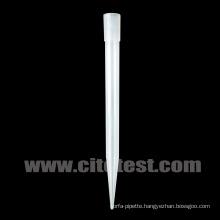 Plastic Pipet Tip for Finn Type (36015000B)