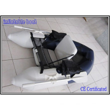 2015 Practical Inflatable Belly Boat for Sale