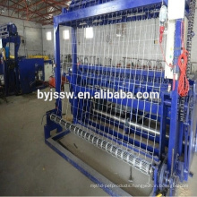 Aluminum Fence ,Metal Fence Posts ,Field Fence.