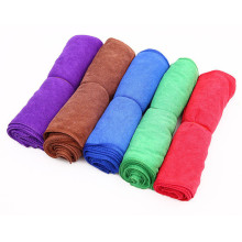 Polyester 80% and Polyamide 20% Knitting Cloth