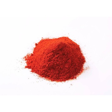 Export Quality Quality ya Purider Paprika