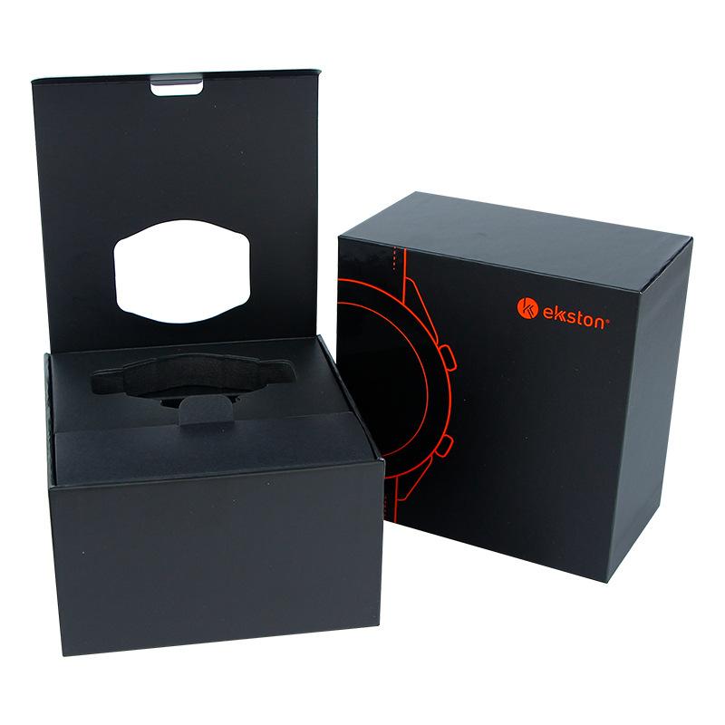 Paper Box 9 Jpg