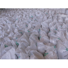 Free Sample Chemicals Fertilizer Mono Potassium Phosphate (0-52-34)