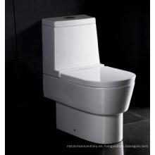 Retrete lavabo doble australiano Watermark Watermark (WA332 / SB3320)