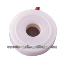Piezo-Zerstäuber für medizinische Flüssigkeitszerstäubung 8D20-1650WG