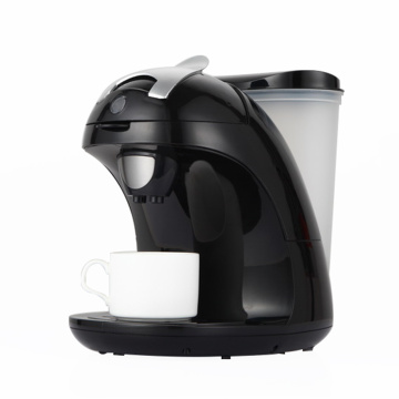 Espressomachine met 2,5 bar