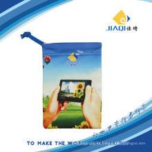 Bolsa de teléfono móvil suave