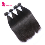 Top Selling Products Perfect straight Wave Myanmar Remy Hair Extension,Factory Price Virgin Hair,Dye Any Color
