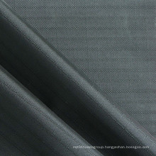 Oxford 420d Ripstop 7mm PU Polyester Fabric