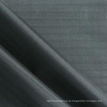 Oxford 420d Ripstop 7 milímetros tecido de poliéster PU