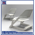 Best Selling Products Office Chair Parts Plastic Injection Stoll Mould Manufacturer