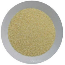 2016 White Dehydrated Garlic Granules 8-16 Mesh