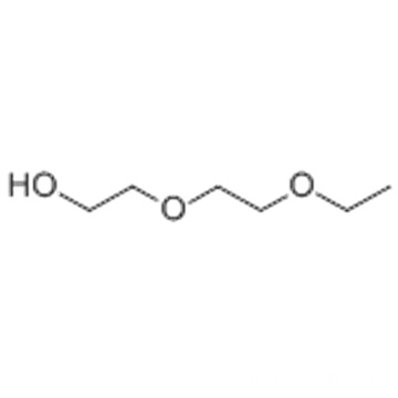 Diethylene Glycol Monoethyl Ether CAS 111-90-0