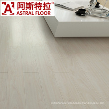 Villinge Click System Paino Surface with Waterproof Laminate Floor