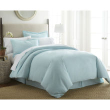 Beautiful Bedding Sets for Hotel/Home