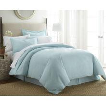 Schöne Bettwäsche-Sets für Hotel / Home