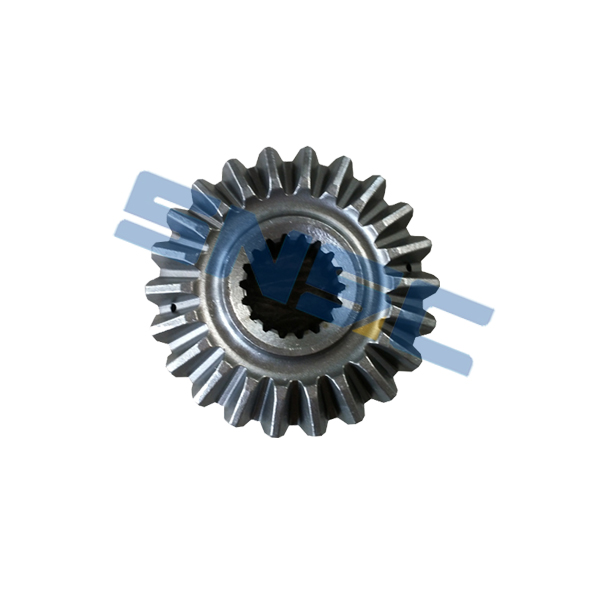 Z30 6e 1 6 Axle Shaft Gear