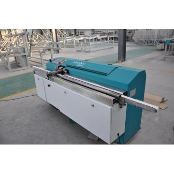 Insulated Glass Machine Butyl Sealant Coating Machine