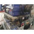 Voith Coupling Overhaul Service