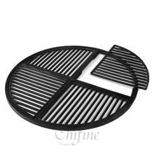 China Factory Cast Iron Grate