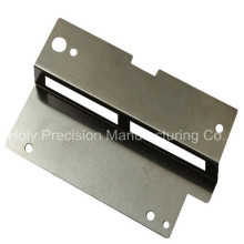 Precision Aluminum/Stainless Steel/Sheet Metal Stamping Parts
