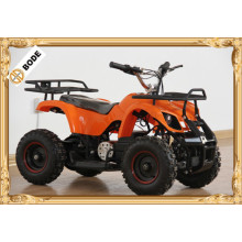 49 CC QUAD ATV FOR KIDS