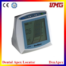 Dental Dndo Motor Apex Locator, Dental Equipment-Denapex