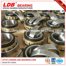 Split Roller Bearing 03b380m (380*685.8*292) Replace Cooper