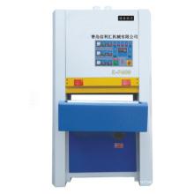 Bsgr-P400 Деревообрабатывающий автомат для деревообработки