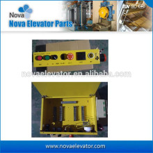 Elevator Parts Car Top Inspection Box